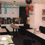 【写真】タイレストラン&カラオケ タワンデン