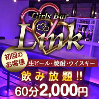 Girl's Bar Link 本八幡店