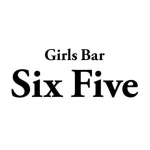 【写真】Girls Bar Six Five