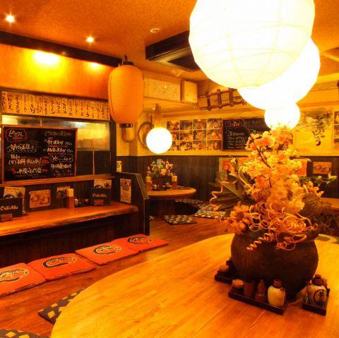 【写真】ぐりどっちん 渋谷道玄坂店
