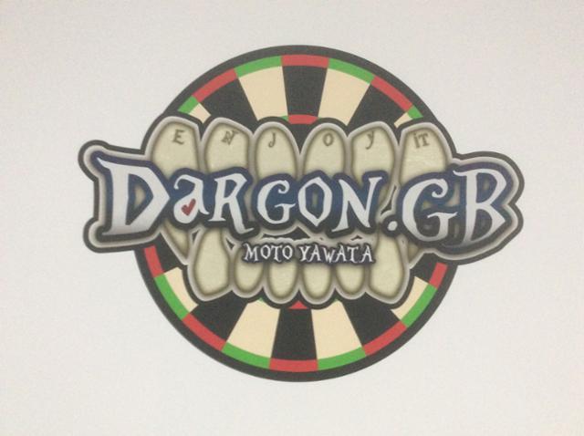 DaRGON.GB
