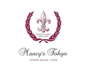 【写真】Mancy's Tokyo