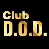 【写真】Club D.O.D