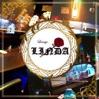 【写真】Lounge LINDA