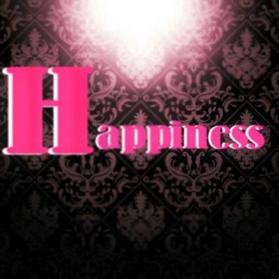 【写真】Girls Bar Happines
