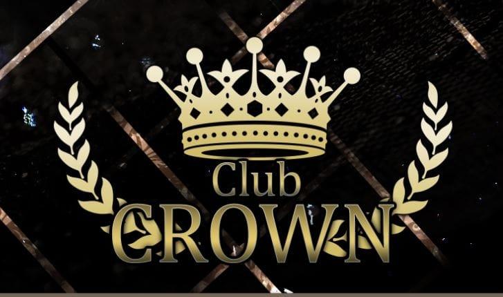 【写真】Lounge Crown