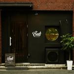 【写真】串焼&燻製居酒屋 Enab 赤羽東口店