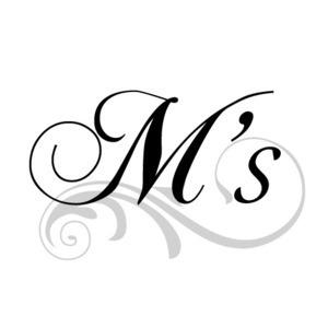 【写真】M's