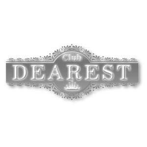 【写真】Club DEAREST
