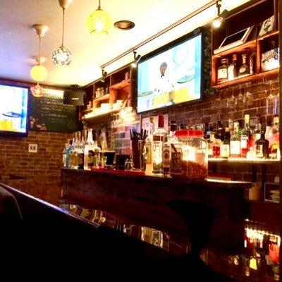 【写真】private music bar cocotte