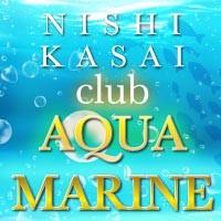 【写真】club AQUA MARINE