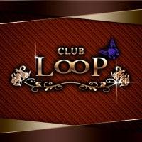 【写真】CLUB LOOP